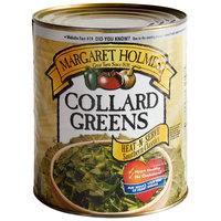 Chopped Collard Greens - #10 Can