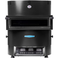 Turbochef Fire FRE-9500-5 Black Countertop Pizza Oven