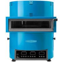 Turbochef Fire FRE-9500-6 Blue Countertop Pizza Oven