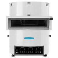 Turbochef Fire FRE-9500-4 White Countertop Pizza Oven