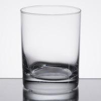 Libbey 918CD Heavy Base 13.5 oz. Double Rocks / Old Fashioned Glass - 36/Case