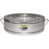 Grindmaster ABB3 3 Gallon Coffee Urn Brew Basket