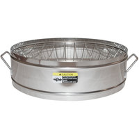 Grindmaster ABB3 Brew Basket for 3 Gallon Coffee Urns