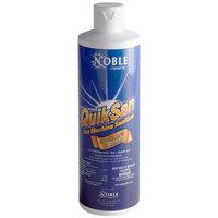 1 Pt. / 16 oz. Noble Chemical QuikSan Ice Machine Sanitizer