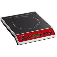 Avantco ICBTM-20 Countertop Induction Range / Cooker - 120V, 1800W