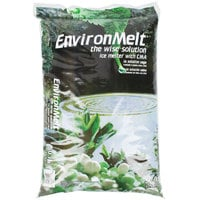 The Cope Company Salt 50 lb. Bag of EnvironMelt Wise Solution Ice Melter with CMA