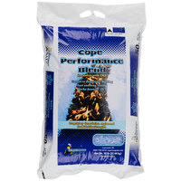 The Cope Company Salt 50 lb. Bag of Cope Performance Blend Ice Melter