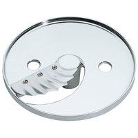 Waring 502667 5/64 inch Waved Slicing Disc