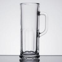 Libbey 5003 Frankfurt 4 oz. Beer Sampler Glass - 24/Case