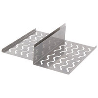 Paragon 596026 Replacement Hot Dog Steamer Tray for Paragon 8020 Hot Dog Steamer