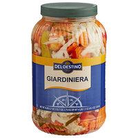 Giardiniera - 1 Gallon