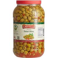 1 Gallon Salad Olives