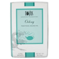 Novus Oolong Tea - 12 / Box
