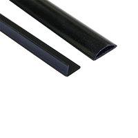 True 944929 Wiper Gasket Kit - 51 1/2 inch