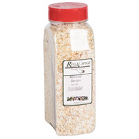 Regal Minced Onion - 16 oz.