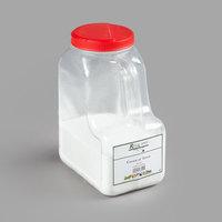 Regal Cream of Tartar - 5 lb.