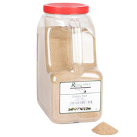 Regal Celery Salt - 8 lb.