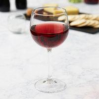 Anchor Hocking 80013 Florentine 13 oz. Red Wine Glass - 24/Case