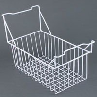 Avantco 177ICFCBASKT Hanging Basket