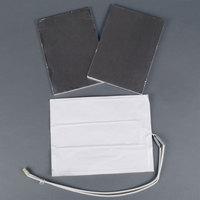 Avantco 17815641 Replacement Heater Blanket - 115V, 30W