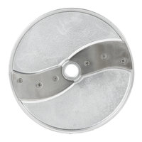 Vollrath MSG2003 1/8 inch (3mm) Slicing Plate for 40785 Mixer Attachment