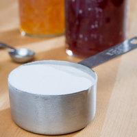 Regal Foods 10 lb. All-Natural Pectin