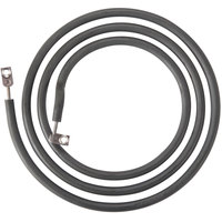Paragon 512105 Replacement Heating Element for 8 oz. Popcorn Popper Kettles - 120V, 1250W