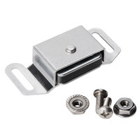 Paragon 514079 Magnetic Door Latch for 1911 Popcorn Poppers