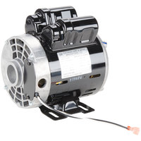 Paragon 513000 Replacement Motor for Snow Cone Machines