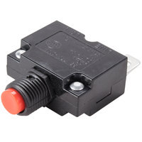 Paragon 513005 Replacement Motor Reset Switch for Snow Cone Machines