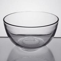 Anchor Hocking 973 Presence 24 oz. Glass Bowl   - 12/Case