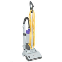 ProTeam 107329 ProGen 12 inch Upright Vacuum Cleaner