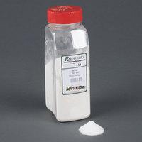 Regal MSG Powder - 16 oz.