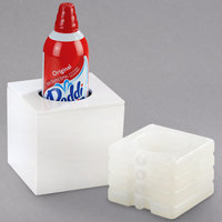 Cal-Mil 3399 Whipped Cream Cooler