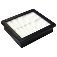 HEPA Filter for ProTeam 6 Qt. and 10 Qt. Backpack Vacuums