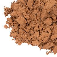 HERSHEY'S® 5 lb. Natural Cocoa Powder