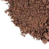 HERSHEY'S&#174&#x3b; 5 lb. Natural Cocoa Powder