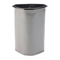 ProTeam 834000 Micro Cloth HEPA Filter for 10 Qt. Backpack Vacuums