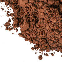 HERSHEY'S® 25 lb. Dutch Cocoa Powder