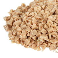 HEATH® 45 lb. Toffee Bits Large Grind