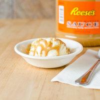 REESE'S® 4.5 lb. Peanut Butter Sauce Jar