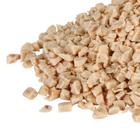 10 lb. HEATH® Toffee Bits Coarse Grind