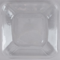 Anchor Hocking 97247 (90283) Rio 10 1/2 inch Plate   - 6/Case