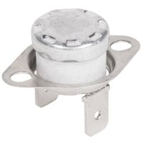 Carnival King CCM28TL Replacement Hi-Limit Thermostat for CCM28 Cotton Candy Machine