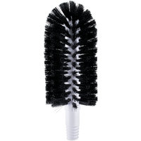 Noble Products 8 inch Manual Glass Washer Brush