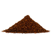 Regal Bulk Chili Powder - 25 lb.