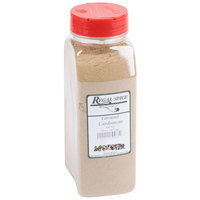 Regal Ground Cardamom - 16 oz.