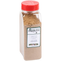 Regal Ground Coriander - 16 oz.