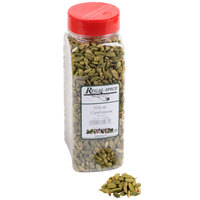 Regal Whole Cardamom - 14 oz.