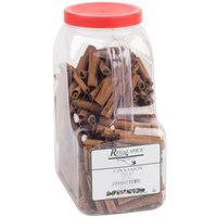 Regal Cinnamon Sticks - 3 lb.